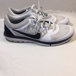Nike Fitsole size 9.5 (men's size)